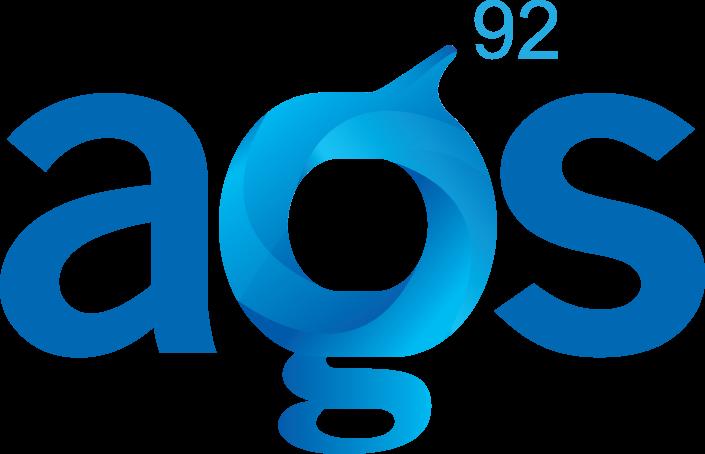 Skupina ags 92
