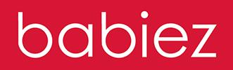 babiez logo