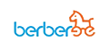 Berber